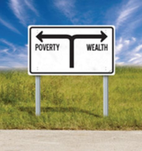 sikh teaching on wealth and poverty essay